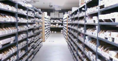 Alfa Laval Centrifuge Parts Store